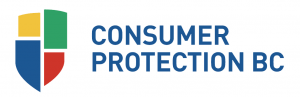 Consumer_Protection_BC