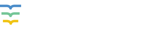 WorldStrides Educational Travel