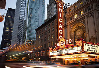 chicago heritage festivals